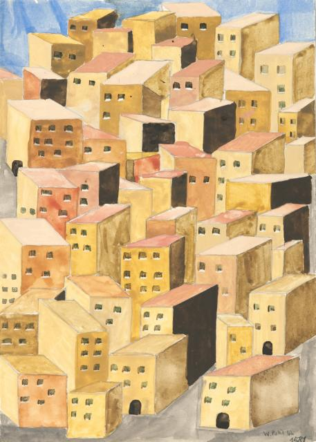 view am sonntag blieb der rabbi weg kriminalroman
